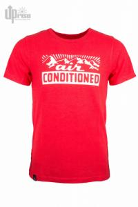 T-shirt Air Conditioned