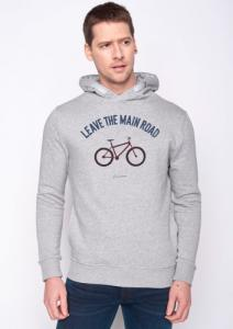 Sweat Bike Leave Road Taille S