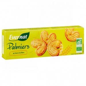Palmier bio