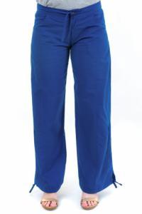 Pantalon hybride femme zen chic