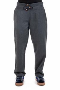 Pantalon relax homewear mixte Kaloh