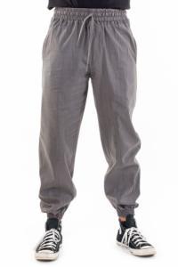 Pantalon urban gris Biglia