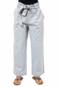 Pantalon large coton doux Sivari