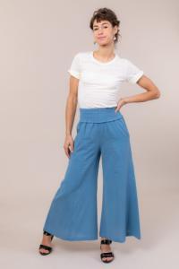 Pantalon Titiah