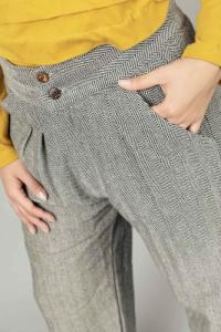 Pantalon Atenea