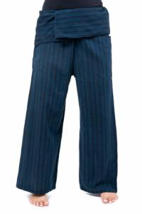 Pantalon thai loungewear mixte Lazeeh