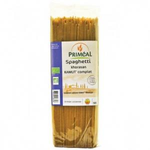 Spaghetti au Kamut bio