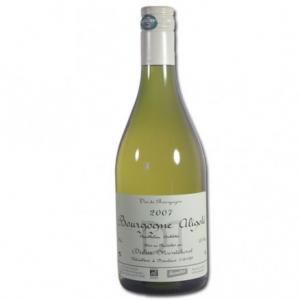 Bourgogne aligoté 2008