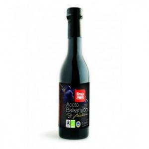 Vinaigre balsamique bio Aceto Balsamico