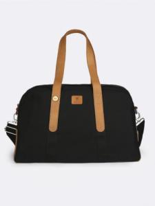Bag 48 - BLA00 - Faguo