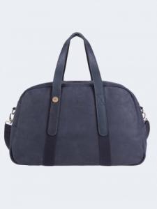 Bag 48 - Gry25 - Faguo