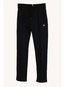 Tri Pant straight - Black - Le coq sportif