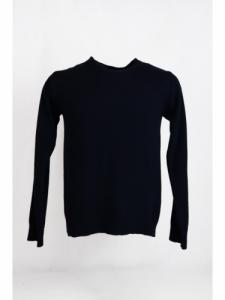 Pull Break - Dark Navy/Chinese Red - Libertine Libertine