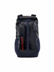 Black hole Pack 25L - Classic Navy - Patagonia