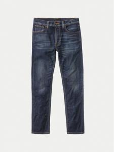 Lean Dean - Old Blues  - Nudie Jeans