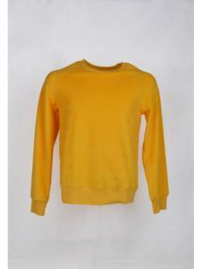 Cunha - Towel - Yellow - La Paz