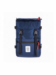 Sac à dos Rover Pack - Navy/Navy - Topo Designs