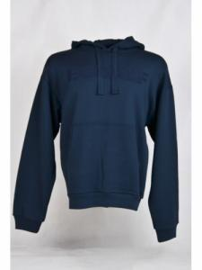 Sweat Paraban Ecoalf - Deep Navy - Ecoalf