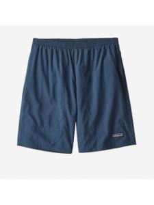 Short Baggies Light - Stone Blue - Patagonia