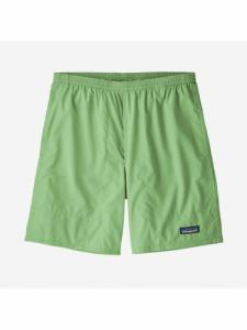 Short Baggies Light - Thistle Green - Patagonia