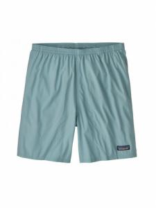 Short Baggies Light - Big Sky Blue - Patagonia