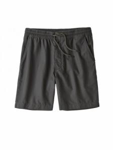 Short All-Wear Hemp Volley - Forge Grey - Patagonia
