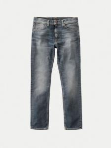 Lean Dean - Broken City - Nudie Jeans