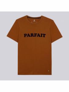T-shirt Arcy Parfait - Bro08 - Faguo