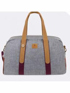 Sac Bag 48 - GRY41 - Faguo
