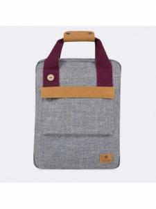 Urban bag - GRY41- Faguo