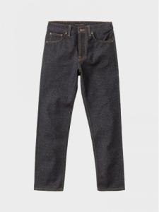 Steady Eddie II - Dry Rope - Nudie Jeans
