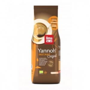 Yannoh instant original bio Eco-recharge