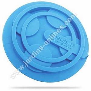 Disque anti calcaire lave vaisselle