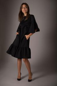 Robe lisy - Maison People