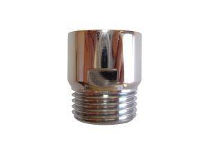 Réducteur de débit 8L-mn pour douche