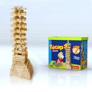 Técap Classic 200 pièces