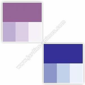 Pigment Ultramarine naturel bio