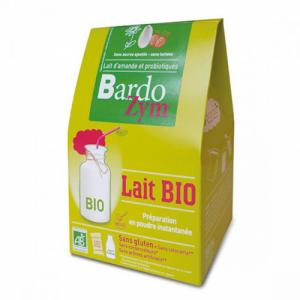 Bardo'zym amandes 400g
