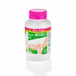 Bardo biotics 7