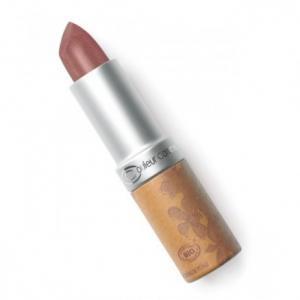 Rouge à lèvres brillant Hibiscus N° 243