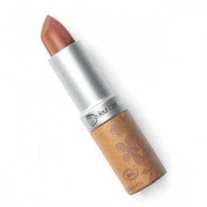 Rouge à lèvres caucase nacré N° 245