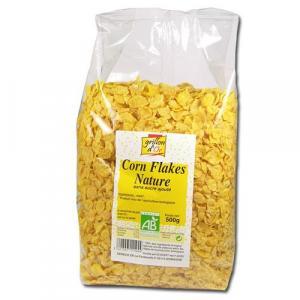 Corn Flakes nature bio