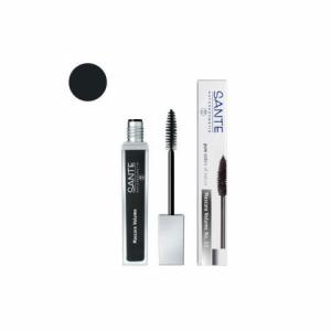 Mascara Volume Noir n°02 Bio 7ml