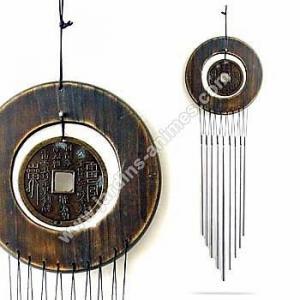 Carillon Soleil