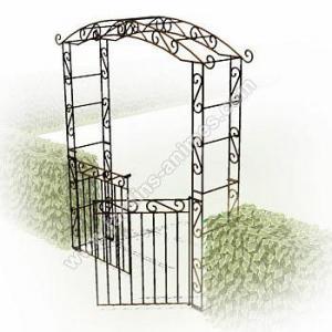 Portillon pour Arche