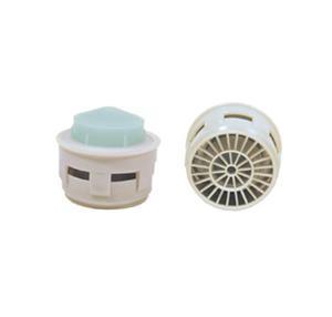 Régulateur de débit robinet 8 l-min